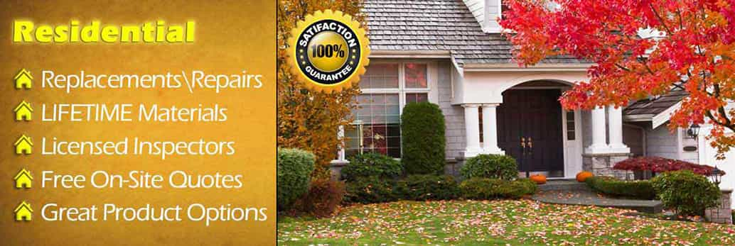 Palm Harbor Roofing Roofing Repair Replacement Expert